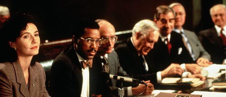 фильм Филадельфия (1993)
