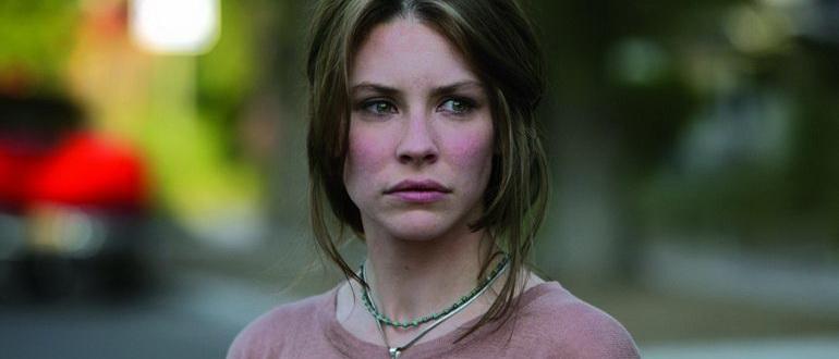 фильм Заложник смерти (2008)