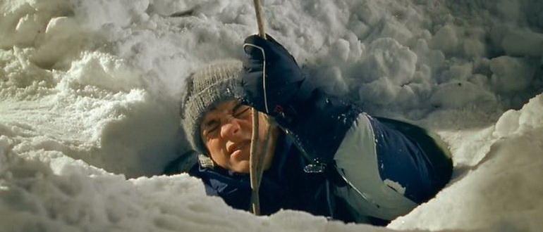 Сноубордисты (2004)