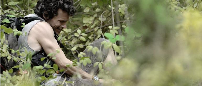 фильмы про альпинистов и скалолазов на реальных событиях