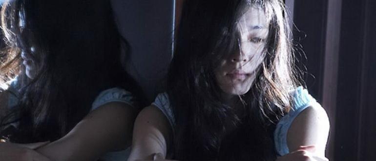 современные фильмы про анорексию