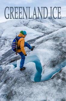 постер к фильму Гренландский лед (2019)