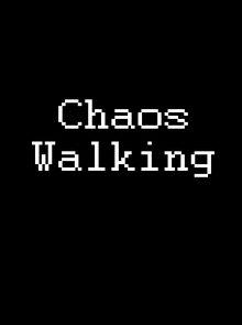 Поступь хаоса (2019)
