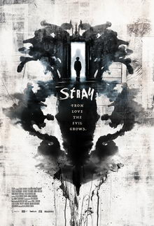 постер к фильму Тварь (2019)