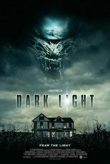 Темный свет (2019)