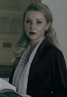 постер к сериалу Анатомия убийства (2019)