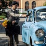 русские криминальные сериалы 2019