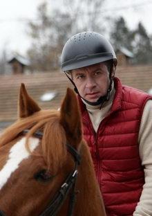 новые русские криминальные сериалы 2019 вышедшие на экран