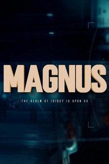 Магнус (2019)