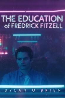 афиша к фильму Выбор Фредерика Фитцелла (2019)