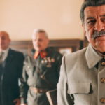 украинские сериалы детективы 2019