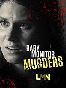 плакат к фильму Убийца по видеоняне (2020)
