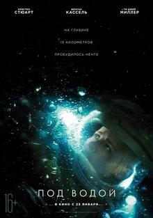 Под водой (2020)