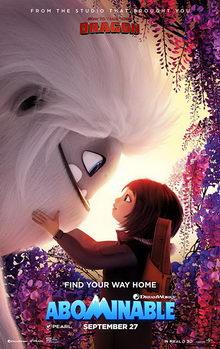 плакат к фильму Эверест (2019)