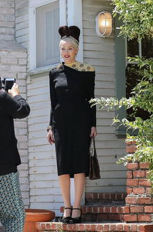 Сестра Рэтчед (2020)