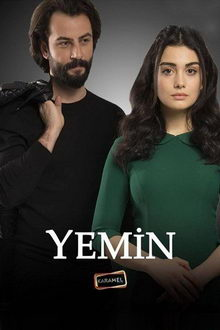 рейтинг турецких сериалов 2019 2020
